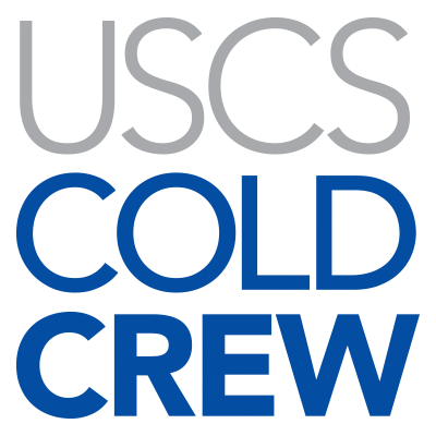 Careers | United States Cold Storage