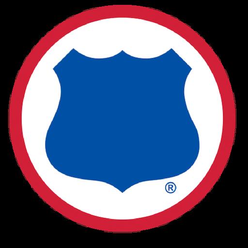 Logo   United States Cold Storage